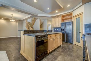 Photo 10: 150 Cranwell Green SE in Calgary: Cranston Detached for sale : MLS®# A1066623