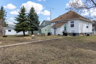 Photo 29: 182 Griffin Street in Treherne: House for sale : MLS®# 202109680