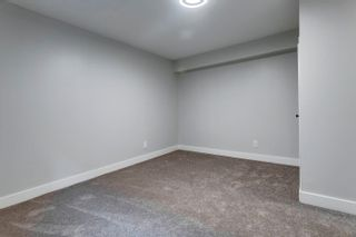Photo 35: 10655 65 Avenue in Edmonton: Zone 15 House for sale : MLS®# E4261357