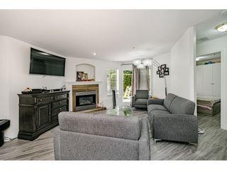 Photo 7: 101 7475 138 Street in Surrey: East Newton Condo for sale : MLS®# R2476362