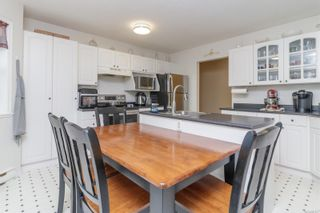 Photo 10: 2373 Larsen Rd in : ML Shawnigan House for sale (Malahat & Area)  : MLS®# 887877