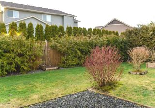 Photo 38: 619 OLYMPIC DRIVE in COMOX: CV Comox (Town of) House for sale (Comox Valley)  : MLS®# 721882