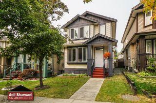 "Photo 2: 24113 102 Avenue in Maple Ridge: Albion House for sale in ""Homestead"" : MLS®# R2499816"