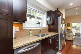 Photo 10: 108 644 Granrose Terr in VICTORIA: Co Latoria Row/Townhouse for sale (Colwood)  : MLS®# 809472