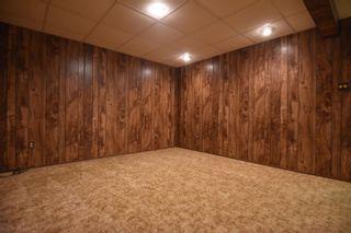 Photo 34: 16608 93 Avenue in Edmonton: Zone 22 House for sale : MLS®# E4259363