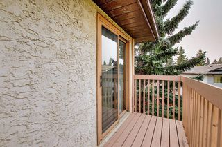 Photo 28: 99 Edgeland Rise NW in Calgary: Edgemont Detached for sale : MLS®# A1132254