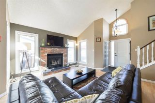 Photo 6: 10819 19B Avenue in Edmonton: Zone 16 House for sale : MLS®# E4237059