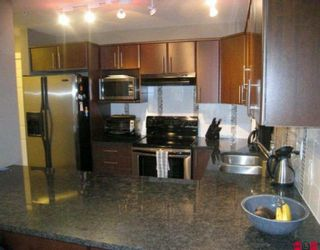 """Photo 3: 204 19366 65 Avenue in Surrey: Clayton Condo for sale in """"Liberty at Southlands"""" (Cloverdale)  : MLS®# F2926783"""