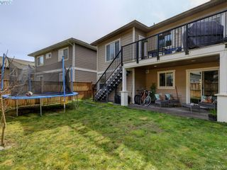 Photo 22: 1284 Kingfisher Pl in VICTORIA: La Langford Lake House for sale (Langford)  : MLS®# 837403
