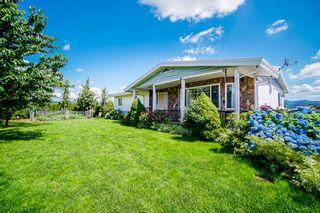 Photo 2: 5390 GLADWIN Road in Abbotsford: Matsqui House for sale : MLS®# R2474891