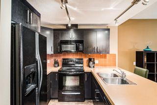 Photo 22: 1602 1410 1 Street SE in Calgary: Beltline Apartment for sale : MLS®# A1144144