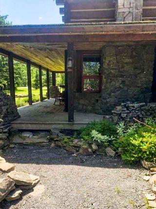 Photo 46: 576 Poplar Bay: Rural Wetaskiwin County House for sale : MLS®# E4241359