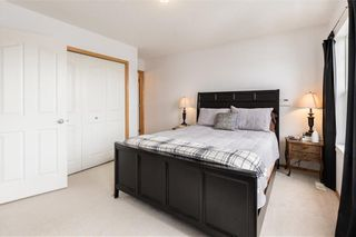 Photo 21: 18 SOMERSIDE Close SW in Calgary: Somerset House for sale : MLS®# C4174263