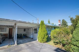 Photo 17: 2110 REGAN Avenue in Coquitlam: Central Coquitlam House for sale : MLS®# R2621635