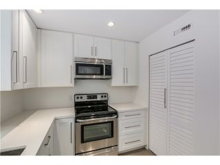 Photo 14: 2532 E 24TH Avenue in Vancouver: Renfrew Heights House for sale (Vancouver East)  : MLS®# V1070941