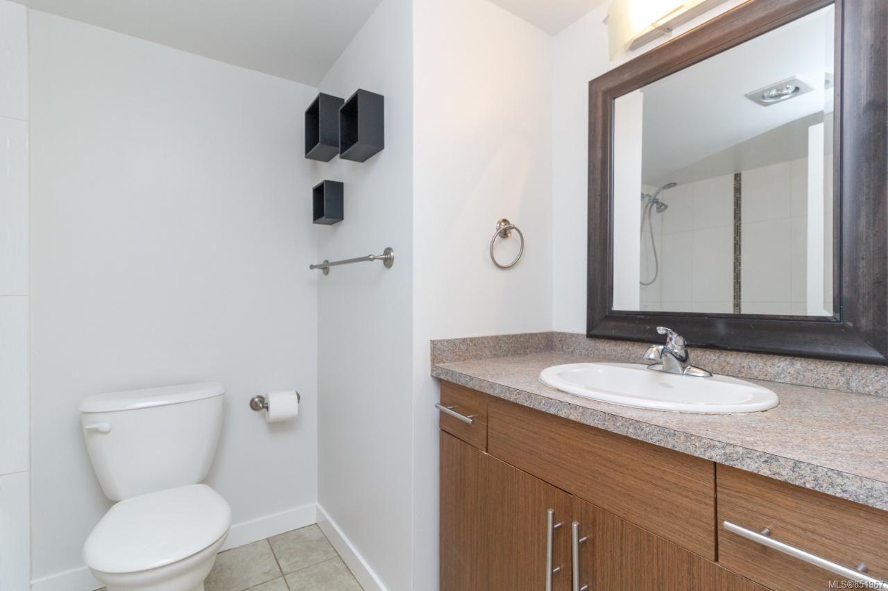 Photo 6: Photos: 202 3800 Quadra St in : SE Quadra Condo for sale (Saanich East)  : MLS®# 851967