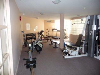 Photo 9: # 304 3174 GLADWIN RD in Abbotsford: Central Abbotsford Condo for sale : MLS®# F1303312