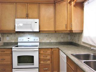 Photo 12: 7118 178 Street in Edmonton: Zone 20 Townhouse for sale : MLS®# E4253890