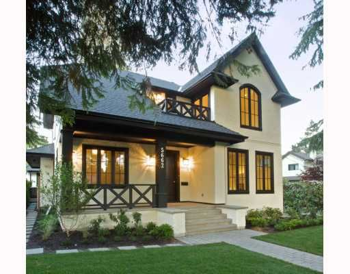 FEATURED LISTING: 5662 ELM Street Vancouver