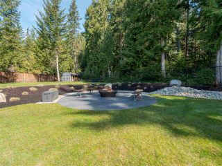 Photo 35: 5324 STAMFORD Place in Sechelt: Sechelt District House for sale (Sunshine Coast)  : MLS®# R2564542