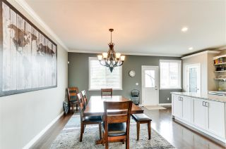 Photo 6: 27010 35 Avenue in Langley: Aldergrove Langley House for sale : MLS®# R2276026