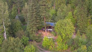 Photo 21: 1510 ASH STREET in Nelson: House for sale : MLS®# 2460946