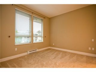 """Photo 16: 412 1111 E 27TH Street in North Vancouver: Lynn Valley Condo for sale in """"BRANCHES"""" : MLS®# V1035642"""