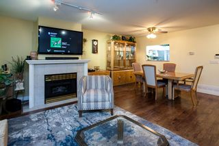 """Photo 7: 10 20761 TELEGRAPH Trail in Langley: Walnut Grove Townhouse for sale in """"Woodbridge"""" : MLS®# R2155291"""
