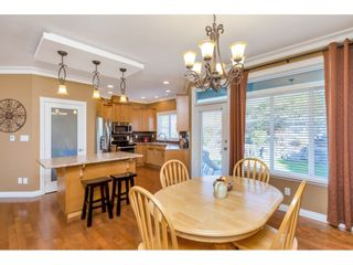 Photo 13: 3920 KALEIGH COURT in Abbotsford: Abbotsford East House for sale : MLS®# R2549027