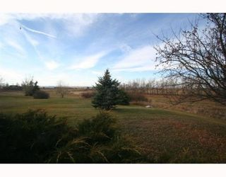 Photo 15:  in : Rural Foothills M.D. Residential Detached Single Family for sale : MLS®# C3374603