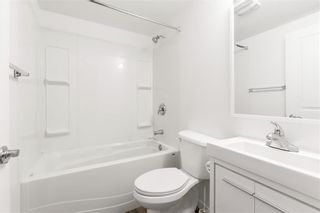 Photo 19: 378 Mandalay Drive in Winnipeg: Maples Residential for sale (4H)  : MLS®# 202118338