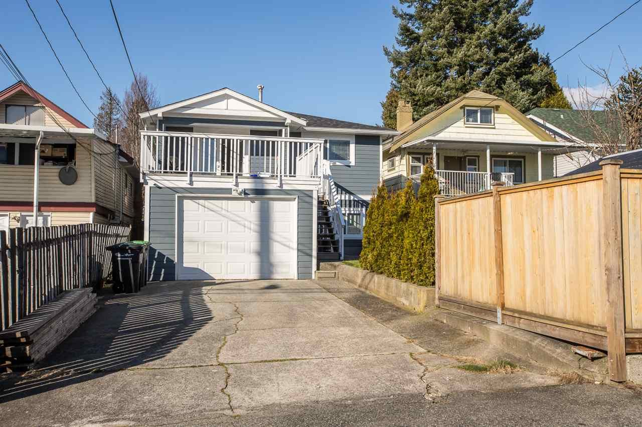 """Photo 23: Photos: 516 E 49TH Avenue in Vancouver: South Vancouver House for sale in """"FRASER"""" (Vancouver East)  : MLS®# R2461034"""