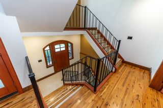 Photo 2: 10078 94 Street in Edmonton: Zone 13 Townhouse for sale : MLS®# E4261159