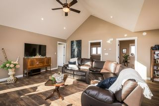 Photo 19:  in Wainwright Rural: Clear Lake House for sale (MD of Wainwright)  : MLS®# A1070824