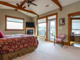 Photo 38: 541 3666 Royal Vista Way in COURTENAY: CV Crown Isle Condo for sale (Comox Valley)  : MLS®# 781105