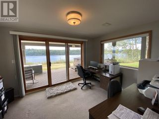 Photo 26: 6158 LAKESHORE DRIVE in Horse Lake: House for sale : MLS®# R2608482