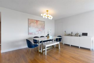 Photo 12: 806 8811 LANSDOWNE ROAD in Richmond: Brighouse Condo for sale : MLS®# R2584789