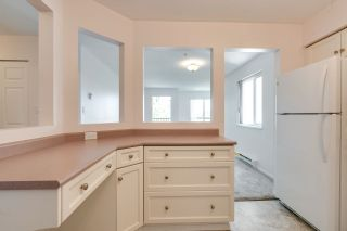 Photo 7: 309 31771 PEARDONVILLE Road in Abbotsford: Abbotsford West Condo for sale : MLS®# R2598689