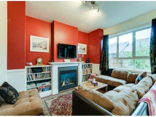 """Photo 10: 317 172A Street in Surrey: Pacific Douglas House for sale in """"SummerField"""" (South Surrey White Rock)  : MLS®# F1423266"""