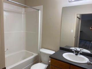 Photo 16: 112 1188 HYNDMAN Road in Edmonton: Zone 35 Condo for sale : MLS®# E4258904
