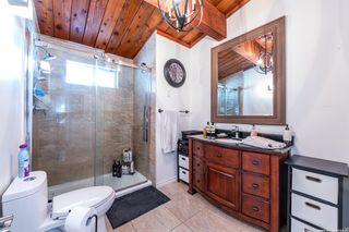 Photo 20: 20174 WHARF Street in Maple Ridge: Southwest Maple Ridge House for sale : MLS®# R2622211