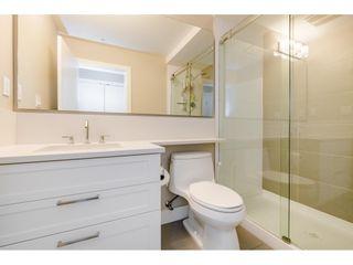 "Photo 15: 310 1420 JOHNSTON Road: White Rock Condo for sale in ""SALTAIRE"" (South Surrey White Rock)  : MLS®# R2442292"