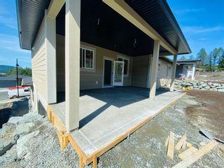 Photo 29: 6286 Highwood Dr in : Du East Duncan House for sale (Duncan)  : MLS®# 882582