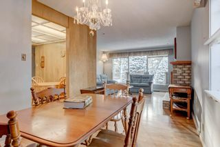 Photo 14: 3432 LANE CR SW in Calgary: Lakeview House for sale : MLS®# C4279817