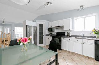 Photo 12: 18504 49 Avenue in Edmonton: Zone 20 House for sale : MLS®# E4244031