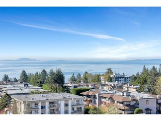 "Photo 25: 801 15111 RUSSELL Avenue: White Rock Condo for sale in ""Pacific Terrace"" (South Surrey White Rock)  : MLS®# R2567090"