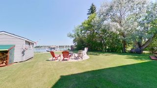 Photo 10: 2 480004 RR 271: Rural Wetaskiwin County House for sale : MLS®# E4253130