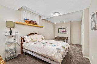 Photo 23: 132 Sierra Morena Landing in Calgary: Signal Hill Residential for sale : MLS®# A1059494