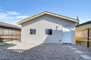 Photo 30: 205 Panora Close NW in Calgary: Panorama Hills Detached for sale : MLS®# A1132544
