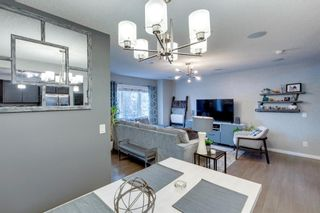 Photo 11: 102 Windford Crescent SW: Airdrie Row/Townhouse for sale : MLS®# A1139546